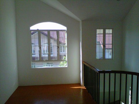 Townhouse Unit in Cavite for Sale - 1