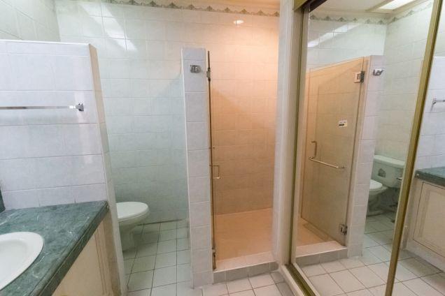 3 Bedroom Duplex House For Rent in San Lorenzo Village, Makati - 9