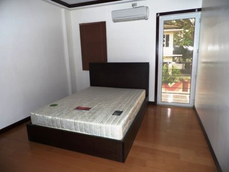 3 Bedroom Fullyfurnished House & Lot For Rent Inside Clark Free Port Zone In Angeles City - 4