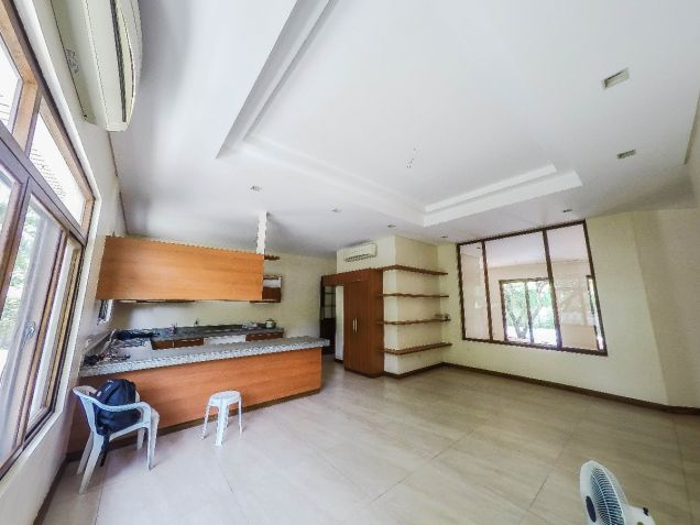 For Rent: Newly renovated 3 Bedroom Bungalow house in Dasmariñas Village, Makati - 7