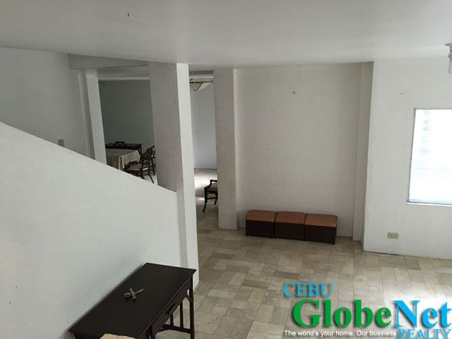 House and Lot, 3 Bedrooms for Rent in Paseo Esperanza, Maria Luisa, Cebu, Cebu GlobeNet Realty - 6