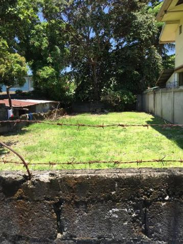 147 Sqm Lot for sale in San Fernando, La Union - 3
