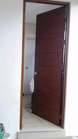 Newly Built House for rent with 3 bedrooms and pool in Amsic - 6