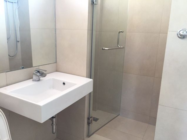 Dasmarinas Village, Makati City House For Rent - 8