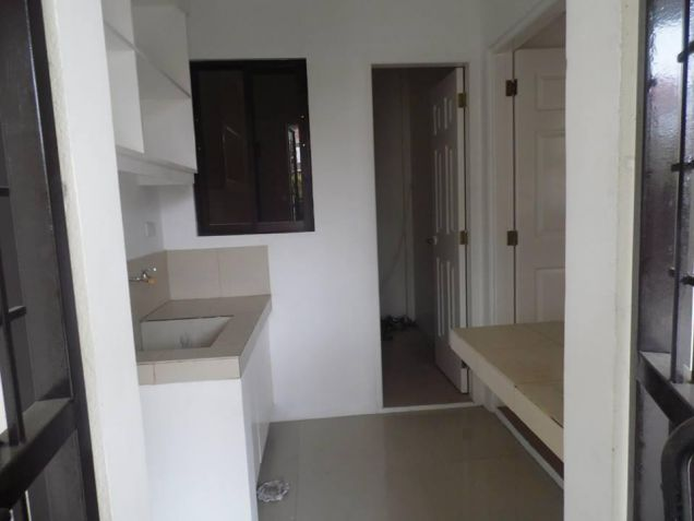 Affordable Four Bedroom House In Angeles City For Rent - 9