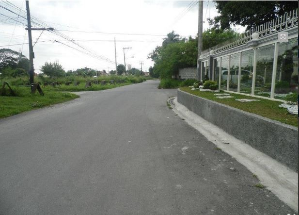 Bungalow House with Spacious yard for rent - 45K - 4
