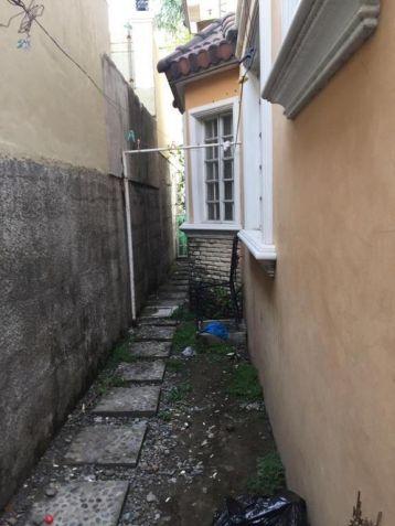 3 Bedroom House In Baliti San Fernando City RentFor - 1