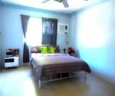 Huge House For Rent In Angeles City Pampanga - 4