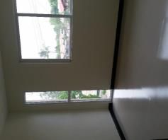 4 Bedrooms Duplex House For Rent Located at Angeles City - 2