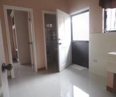 Spacious Bungalow House for rent in an exclusive Subdivision in Friendship - 50K - 9