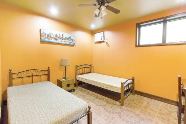 Spacious 8 Bedroom House for Rent in Maria Luisa Cebu City - 1