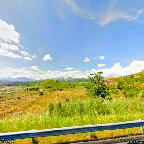 Ideal 227 Hectares for Industrial or Commercial at Floridablanca Pampanga - 1
