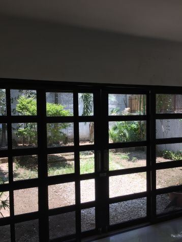 Modern Hillsborough House For Rent, Muntinlupa City, Anton De Guzman - 7