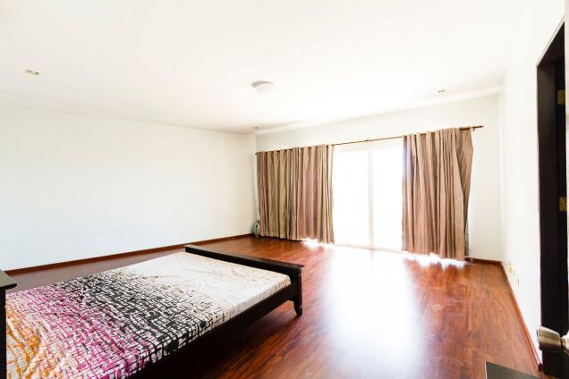 Furnished 3 Bedroom House for Rent in Banilad Cebu City - 8