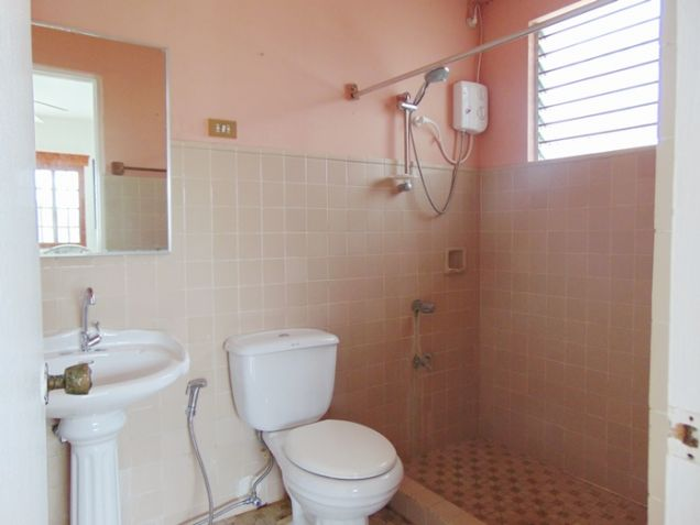 House and Lot for Rent in Talamban, Cebu City, 5 Bedrooms - 7
