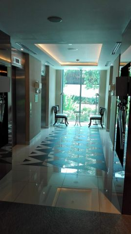 1 Bedroom Semi-Furnished Condo unit for Sale near Makati across Rockwell Center - 4
