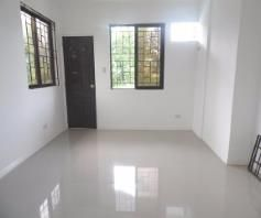 2 Storey House with 3 BR for rent in Friendship - 28K - 4