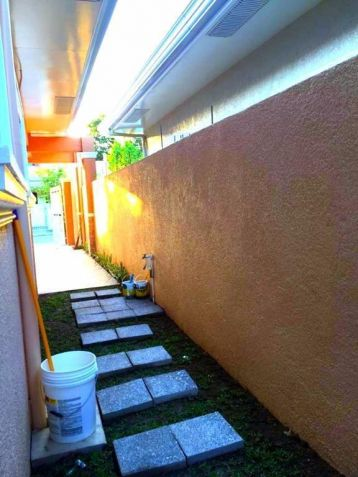 Bungalow House For Rent With 3 Bedrooms In Angeles City - 9