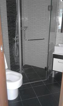 Rent to Own, Ready for Occupancy Studio condo unit Near Makati, Ortigas and Pasig City - 3