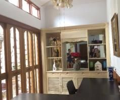 Town House with Elegant Furniture for rent - 40K - 3