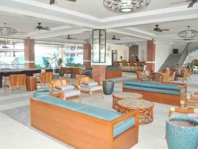 Midrise Condo Resort in Pasig City, Mirea Residences - 8