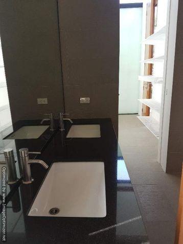 Ayala Alabang House for Rent Furnished 4BR by Nerlisa Rivera - 3