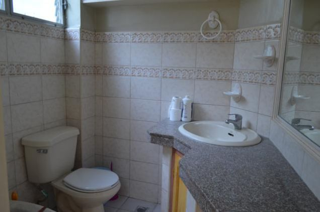 Unfurnished 4-Bedroom Home with Pool - 6