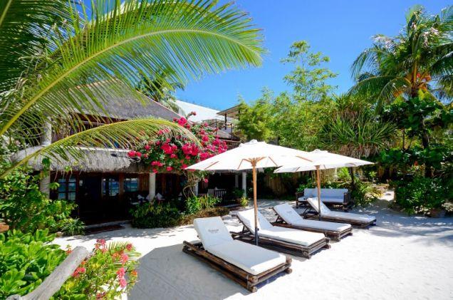Robinson Beach House - 0