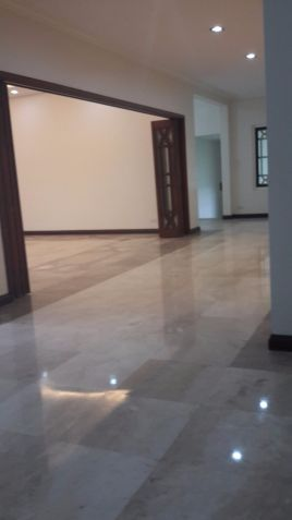 Makati house for lease - 0