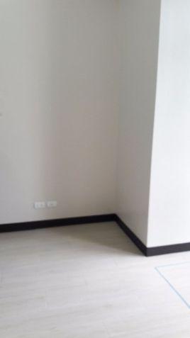 Fully Furnished Executive Studio Condominium in Greenbelt Hamilton - 1