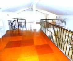 Bungalow House With 4 Bedrooms For Rent In Angeles City - 5