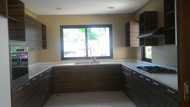 Alabang Hills Village House For Rent - 9