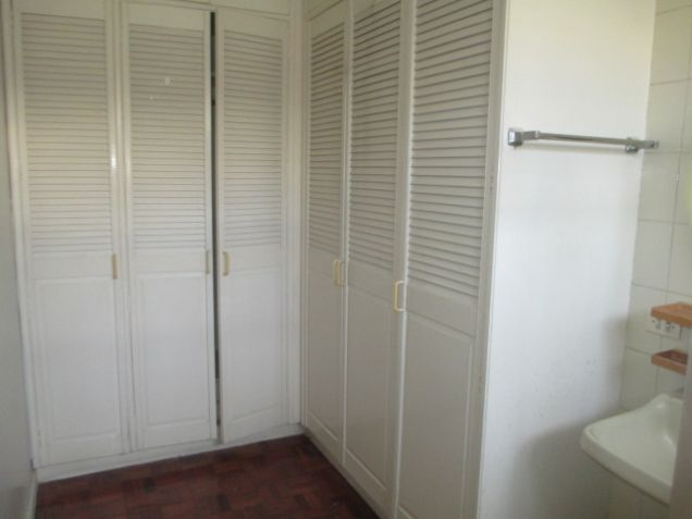 3 Bedroom House for Rent in Addition Hills, San Juan, near Greenhills, Eddie Co - 9