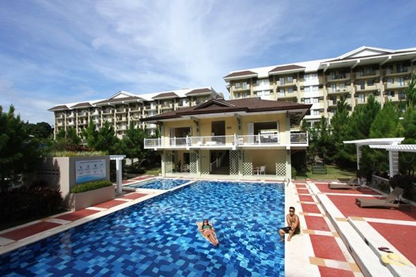 Rush Sale Fully Furnished 2BR Condo Unit in Camella Northpoint Buhangin Davao - 5
