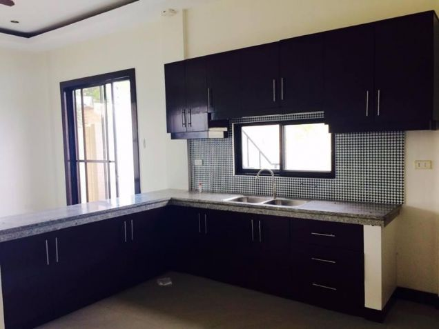 Bungalow House in Hensonville for RENT - 45k - 4