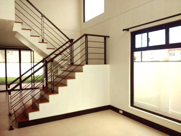 2 Storey House for rent in Friendship - 45K - 9