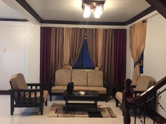3BR House For Rent in Pueblo de Oro - 8