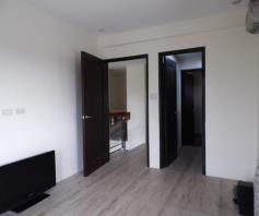 Modern 4 Bedroom Fully Furnished House for rent in Friendship - 50K - 5