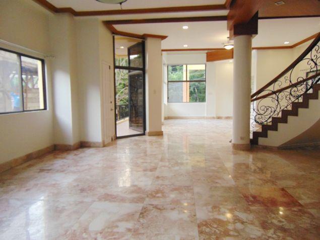 Banilad House for Rent 6 Bedrooms Un-furnished - 8