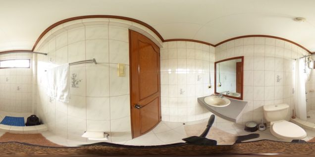 House and Lot for Rent in Pacific Malayan Village, 5 Bedrooms, Alabang, Muntinlupa, MelissaᅠOostendorp - 3