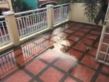 House And Lot for sale with 3 bedrooms in San Fernando - 3
