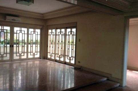 4 Bedroom Special House and Lot for Rent/Lease in San Lorenzo Village Makati(All Direct Listings) - 5