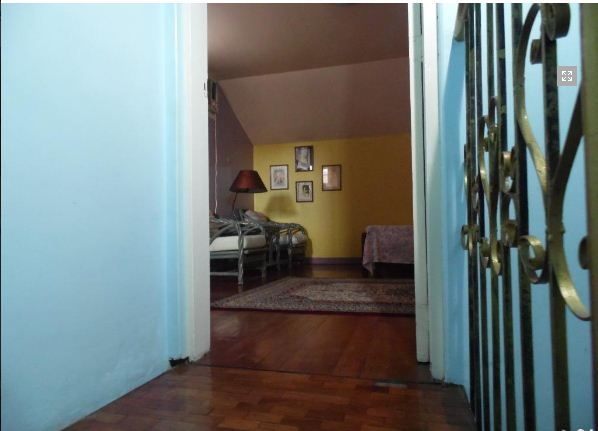 5 Bedroom Fullyfurnished House & Lot For RENT In Friendship Angeles City - 9