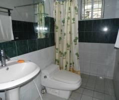 Furnished Bungalow House For Rent In Angeles City - 9