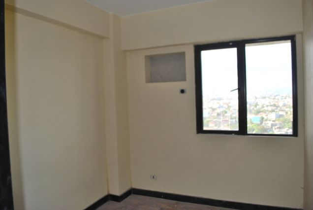 2br For Sale Cypress Towers near Market Market - 0