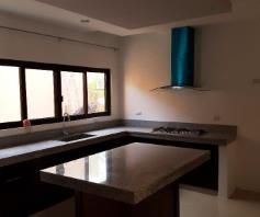 4Bedroom House & Lot for RENT in Angeles City near AUF & Holy Angel University - 2