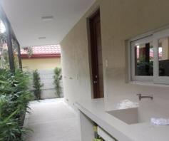 4 Bedroom Furnished Elegant House for Rent in Amsic - 1