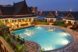 DMCI Midrise Condo in Taguig, Royal Palm Residences near BGC, Market2 - 0