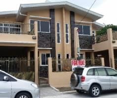 New House with 4 Bedrooms for rent in Friendship - 35K - 0