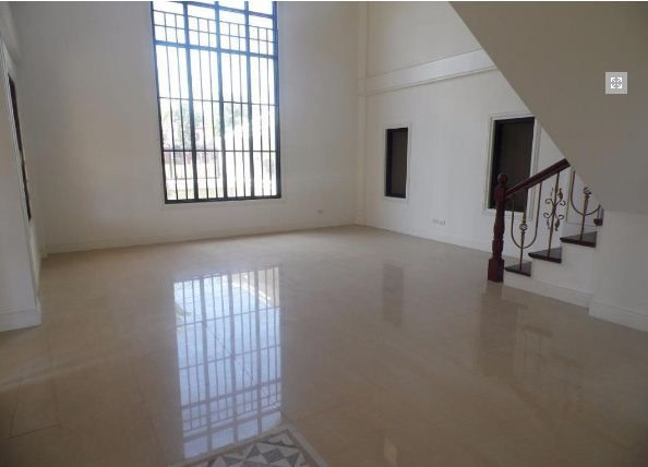3 Bedroom House near Marquee Mall for rent - 2